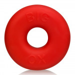 Image for OX-S3022-RED