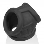 Image for OX-S3026-BLK