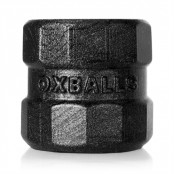 Image for OX-1116-1-BLK